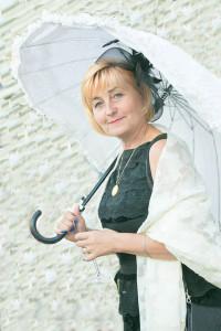 Monika Kannelmäe Smaragd