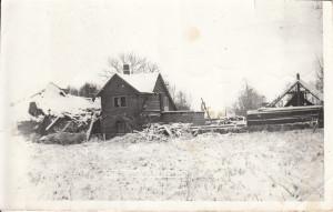 maja 1982:2